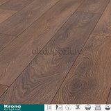 Parchet Laminat FLoordreams Stejar Shire 8633 12MM